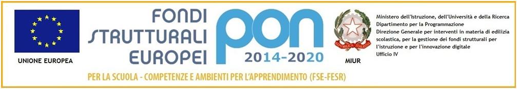 intestazione_pon